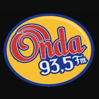 Onda 93 FM