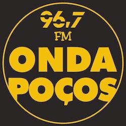 Onda Poços FM