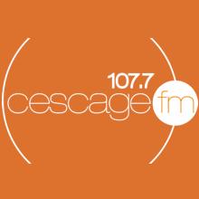 Rádio Cescage FM