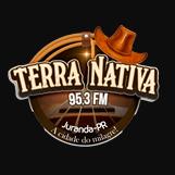 Terra Nativa FM
