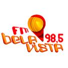 FM Bela Vista