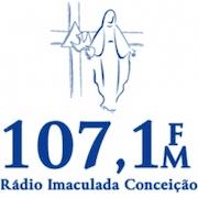 Rádio Imaculada