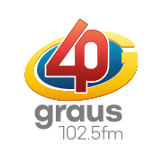 Rádio 40 Graus FM