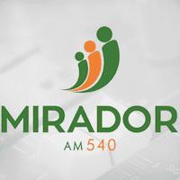 Rádio Mirador