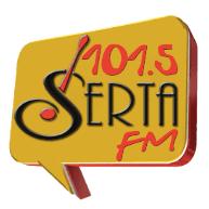 Serta FM