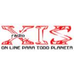 Rádio Xis