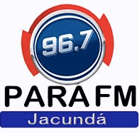 Pará FM