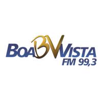 Boa Vista FM