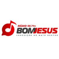 Bom Jesus FM