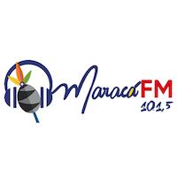 Maracá FM