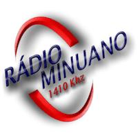 Rádio Minuano