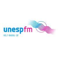 Unesp FM