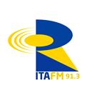 Ita FM