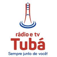 Rádio Tubá FM