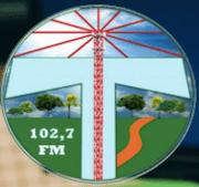 Transamazônica FM