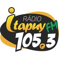 Rádio Itapuy