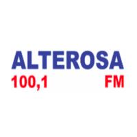 Alterosa FM