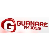 Guanaré FM