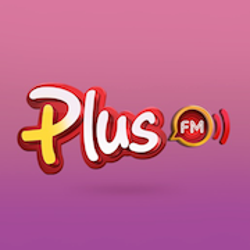 Plus FM Litoral