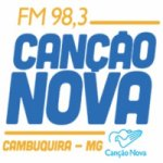Rádio Canção Nova