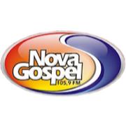 Nova Gospel