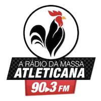 90.3 FM A Rádio da Massa