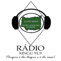 Rádio Xingu FM