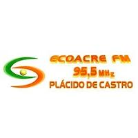 Eco Acre FM