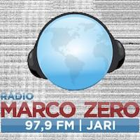 Marco Zero FM