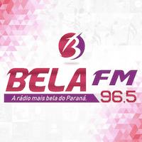 Bela FM