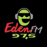 Éden FM