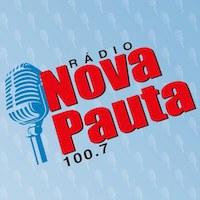 Rádio Nova Pauta