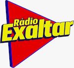 Rádio Exaltar