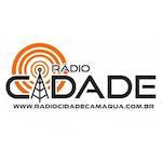 Rádio Cidade Camaquã