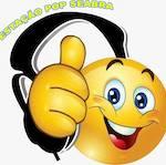Rádio Estação Pop Seabra