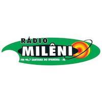 Milênio FM