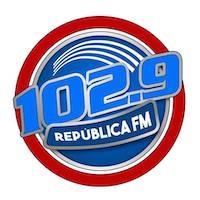 República FM