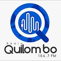 Quilombo FM