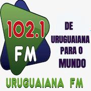 Uruguaiana FM
