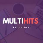 Rádio Multi Hits