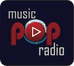 Rádio MusicPop