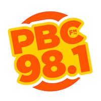Rádio PBC FM