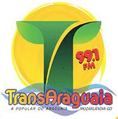TransAraguaia FM