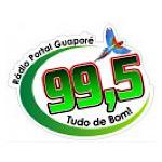 Guaporé FM