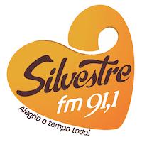 Silvestre FM