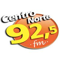 Centro Norte FM
