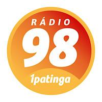 Rádio 98