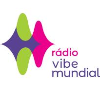 Rádio Vibe Mundial