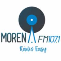 Morena FM Easy