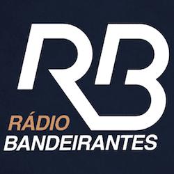 Rádio Cultura / Rádio Bandeirantes